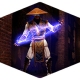 Raiden – Thunder God